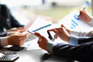 FundKeeper Helps Firms Comply with DOL rule