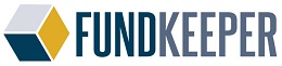 FundKeeper – From Envision Financial Systems Logo